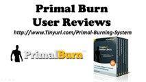 Primal Burn User Reviews | Reviews of Primal Burn