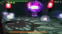 [PS2] Walkthrough - Devil May Cry 3 Dantes Awakening - Dante - Mision 12