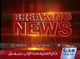 Punjab Food Authority raids at UK foods factory in Taj park