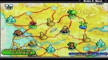 [GBA] - Walkthrough - Final Fantasy Tactics Advance - Part 43