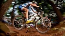 Mountain Biking XC * Cross Country World Cup MTB *
