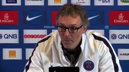 Ligue 1 : un nouveau record pour le PSG ?