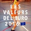 MON EURO 2016 académie d'amiens collège Hanotaux Saint-Quentin