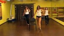 Strip-plastic-Strip-dance. Стрип-пластика и стрип