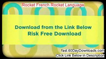 Rocket French Rocket Language Download the Program Free of Risk - Is This Legit?