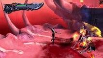 God of War Collection God of War God of War 2 – PS3 [Parsisiusti .torrent]
