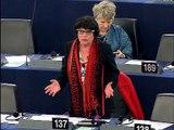 Michèle Rivasi interpelle le Commissaire européen à la santé sur son inaction coupable face aux perturbateurs endocriniens