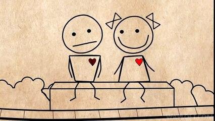 Happy Valentines - Day - Cute - Love - Story(allmovieschoice.com)