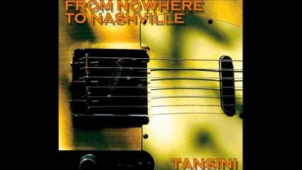 "Marco Tansini - Tansini - ""From Nowhere to Nashville"" (Trailer)"