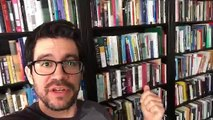 Here In My Garage (Official): Lamborghini, Knowledge, And Books With Tai Lopez