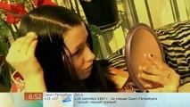 Video Народное средство от выпадения волос