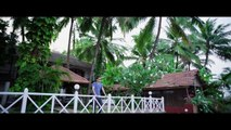 Shrey-Singhal-Koi-Fariyaad---New-Hindi-Songs-2014--Official-Full-HD-Video--New-Songs-2014