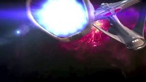 Star Trek – XBOX 360 [Preuzimanje .torrent]