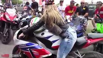 Bombinhas Moto Festival 2015 Part 1 Burnouts, Revs u0026 Loud Exhausts! }, url v8 https
