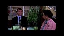 Combien de jours reste Bill Murray dans Un jour sans fin