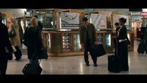 Romantic movies 2015 full length   Drama flims english subtitle, Crime flims   American hollywood HD (FullHD Cinema and Tvseries online free Dubbed subtitles movies action comedy)