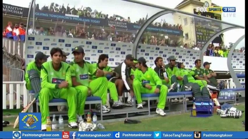 Peshawar Zalmi...........DR Jehanzeb Bangash...........Pashto Song Team Support Peshawar Zalmi Of PSL