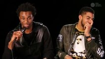 Timberwolves' Towns and Wiggins play Call of Duty