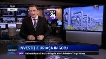 Operațiunile din România sunt printre cele mai profitabile pentru grupul OMV.