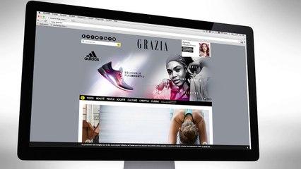 Massmotion_HTML5_Adidas_PureBoostX