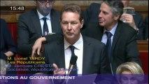 QAG décrets loi Macron 03 02 16