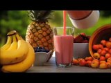 Red Smoothie Detox Factor Review |  Red Smoothie Detox Review