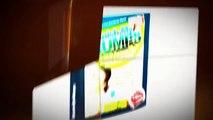 Does Banish My Bumps Work | Banish My Bumps Book