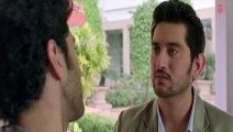 Meri Aashiqui Ab Tum Hi Ho-  Full Video Song Aashiqui 2 - Aditya Roy Kapur, Shraddha Kapoor