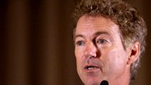 Rand Paul ends presidential campaign