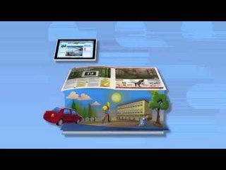 ¡Aula365 en Realidad Aumentada! - ¡Repasa todos los contenidos del colegio!