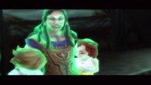 [Wii] Walkthrough - The Legend Of Zelda Twilight Princess Part 9