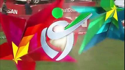 PAK U19 vs SL U19- ICC U19 World Cup - 24th Match, Highlights  -42:54
