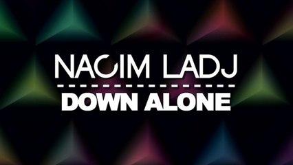 Nacim Ladj - Down Alone (Davide Inglese Remix)