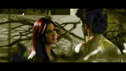 Dialogue HD Promo - Fitoor [2016] Aditya Roy Kapur & Katrina Kaif
