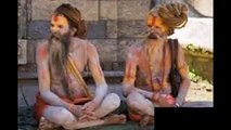 indonesia expert (INडिA) +91-9928979713 aghori black magic specialist tantrik baba ji iN udaipur