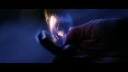 Dialogue HD Promo 6 - Fitoor [2016] Aditya Roy Kapur & Katrina Kaif