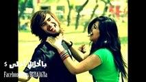 حسام جنيد 2016 - والله بجمالك والله