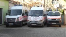 Transferimi i Urgjencës së Tiranës, LSI dhe PD kundër: Sjell kaos në shërbim- Ora News