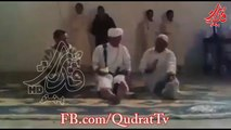 BGA me die of laughter shows Haad video Hehehehe God bless Ali. Mp4
