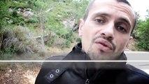 Diden - Gravé à Vie (Teaser) ft. Le Rat Luciano & Kalash L'afro