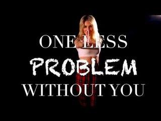 BO$$ (BOSS) Problem (Cover Fifth  Harmony ft Ariana Grande) Mechi Pieretti