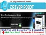 Driver Robot Version +++ 50% OFF +++ Discount Link