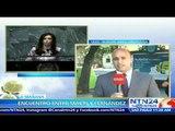 ¿Qué temas tratarán este martes Mauricio Macri y Cristina Fernández en su primer encuentro?