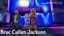 720pHD WWE Raw 2016.02.01 Brie Bella & Charlotte Segment + Brie Bella vs Charlotte