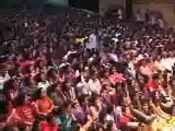Indian College Fest Comedy Jokes all Mobile Company Jokes