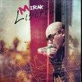 Mirak - Libérable