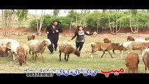 pashto New Song 2016 Pashto New Album 2016 Da Pukhtoonkhwa Guloona Part -1