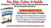 No Mas Colon Irritable de Ayda Torres Funciona Descargar pdf para Síndrome de Colon Irritable (SCI)