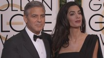 EXCLUSIVE: George Clooney Is Ready for Amal's Birthday: 'I've Got It All Planned Out'