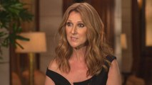 Watch the Heartbreaking Video Celine Dion Shared of Rene Angelil at Her Las Vegas Shows